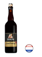 Hertog Jan Grand Prestige 2014