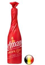 Liefmans Kriek-Brut