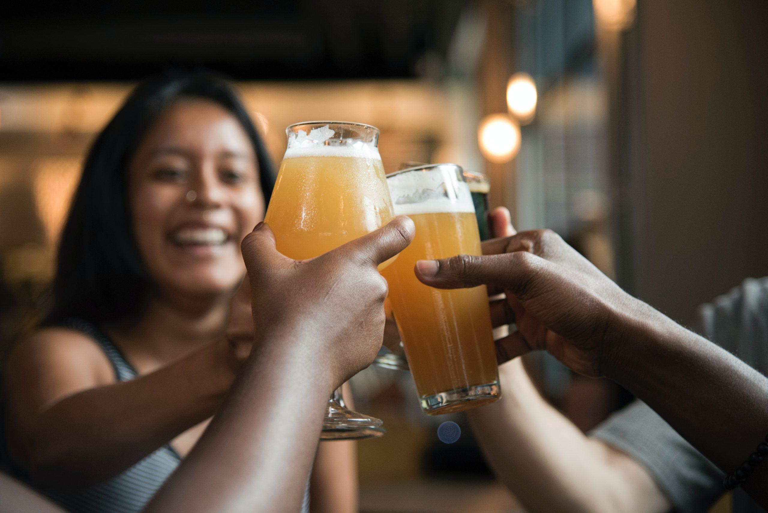 goedkoop bier bestellen